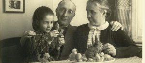 Adorno'dan (Minima Moralia) Çocuk Psikolojisi Üzerine