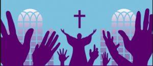Cemaatler Neden Var? Cemaatlerin Psikolojik Kökeni