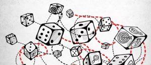 Oyun Teorisi, Nash Dengesi ve Tutsak İkilemi