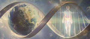 Biyoteknoloji, Ölümsüzlük ve Theseus'un Gemisi