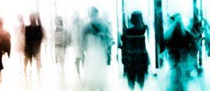 Sosyoloji Nedir? Sosyolojinin Pragmatik Karşılığı