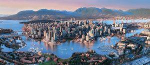Nöro-Mimari ile Şehir Planlaması