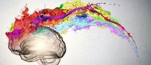 Psikoloji Nedir, Ne İşe Yarar?