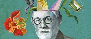 Düşlerin Yorumu – Sigmund Freud