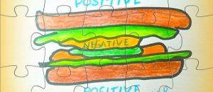 Etkili İletişim ve Sınıf Yönetimi İçin Sandviç Tekniği