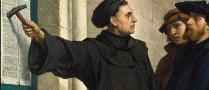 Reform, Nedenleri ve Sonuçları