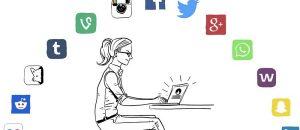 Daha Kaliteli Bir Dijital Yaşam