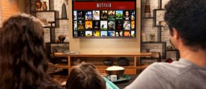 Film İzleme Platformlarının Sinemaya 3 Etkisi
