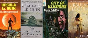 Fantastik Edebiyat Gerçeklerden Kaçış mı?