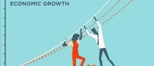 Ekonomik Büyüme Bir Peri Masalı Mı?